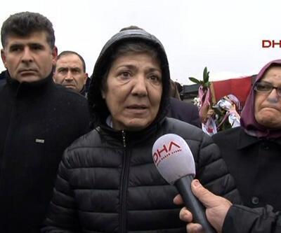 Patlamada ilk müdahaleyi yapan hemşireler o anları anlattı