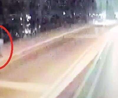 44 kişinin katili Beşiktaş bombacısı maçın bitimini restoranda beklemiş