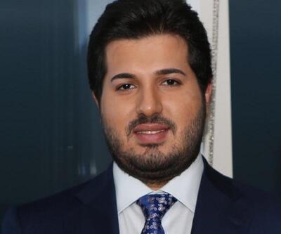 Reza Zarrab, bazı avukatlarıyla yollarını ayırdı