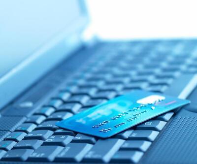 Bankalardan vatandaşlara dolandırıcılık uyarısı