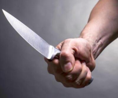 Bıçaklanan kadınlardan hakime: Bıçaklanan biziz, cezayı siz veriyorsunuz
