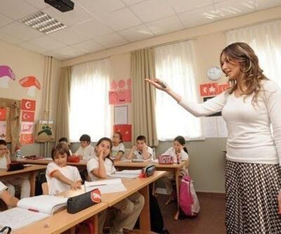 Sözleşmeli öğretmen 2019 atama sonuçları açıklandı! İşte MEB sonuç sayfası