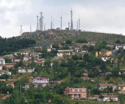 Türkiye'de bir ilk. 40 yıllık Gülsuyu-Gülensu projesine onay çıktı