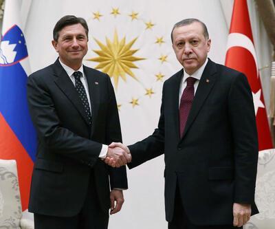 Erdoğan'dan 'milli seferberlik' ilanıyla ilgili yeni açıklama
