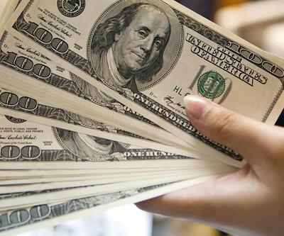 Özel sektörün dış borcu ne kadar?