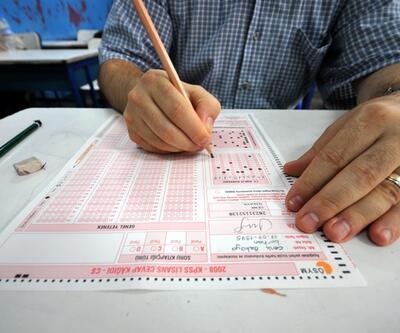 OBS ile ATA AÖF sınav sonuçları öğrenme | ATA AÖF sorgu sayfası