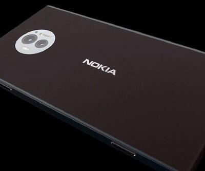 Nokia iki akıllı telefon duyuracak!