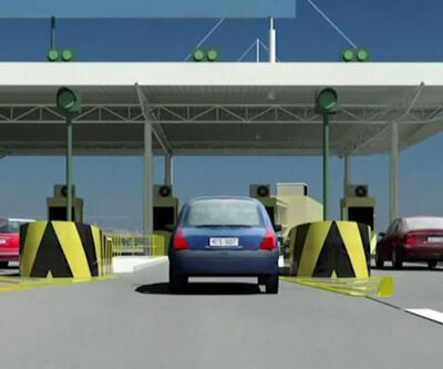 İşte Avrasya Tüneli'nin geçiş ücreti
