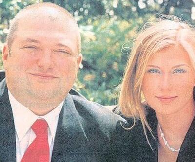 Özlem Uzan'dan firari kocası Hakan Uzan'a boşanma davası