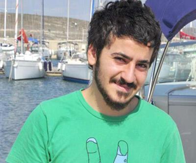 Ali İsmail Korkmaz davası Anayasa Mahkemesine taşınıyor