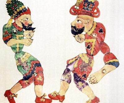 Türkiye'den UNESCO İnsanlığın Somut Olmayan Kültürel Miras Listesi'ne giren değerler