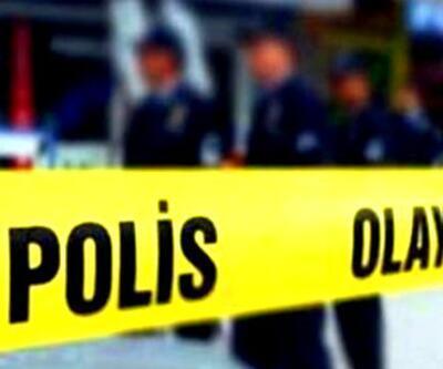 Cami bahçesinde 5 gram eroinle yakalandı: 18 yıl hapis cezası
