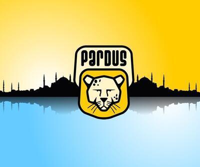 Eyüp Belediyesi Pardus kullanmaya başladı