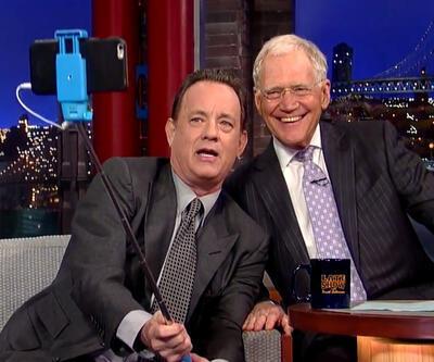 Tom Hanks hastalığını açıkladı