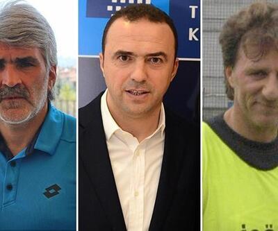 Eski futbolcular hakkındaki iddianame kabul edildi