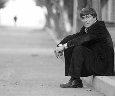 Uluslararası Hrant Dink Ödülleri sahiplerini buldu