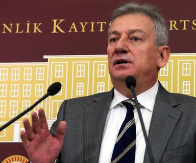 CHP ile MHP arasında 'Öcalan' kavgası