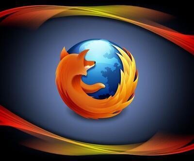 Firefox yeni bir deneyim sunmaya hazırlanıyor