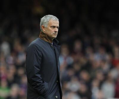 Mourinho'nun Noel Baba'dan beklediği transferler