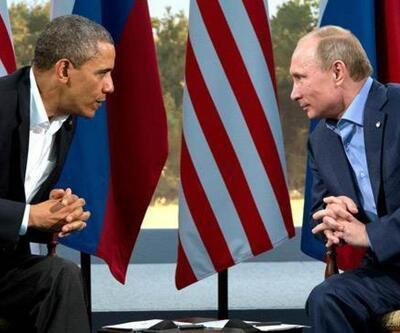 Rusya: ABD'nin silah desteği düşmanca