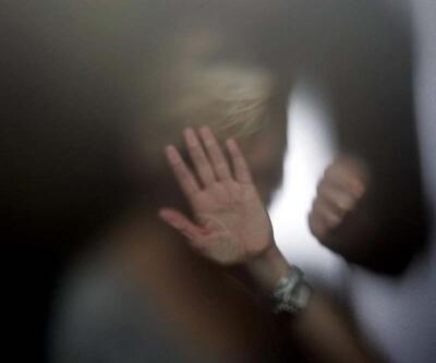 Haymana'daki lisede erkek öğrencilere cinsel istismar