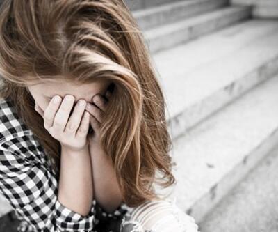 Dünyanın yüzde 4.4'ü depresyonda