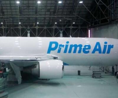 Amazon, kargo ücretlerini azaltmanın peşinde