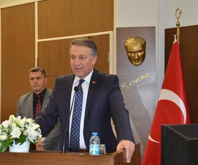 İzmir Emniyet Müdürlüğü'nden flaş karar