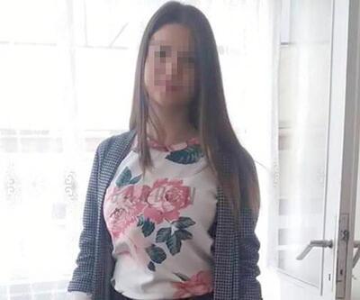 Kayıp kız bulundu, patronu gözaltında