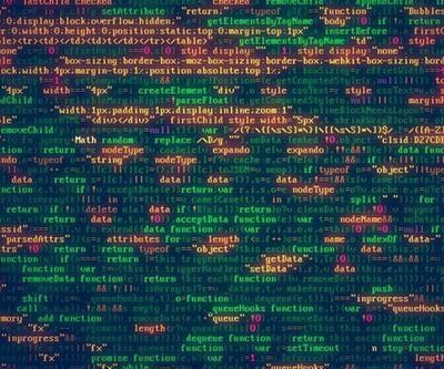 2016'da gerçekleştirilen siber saldırılar