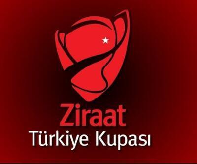 Çaykur Rizespor - Balıkesirspor maçı ne zaman, saat kaçta, hangi kanalda?