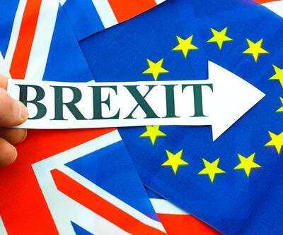 Otomobil devi Ford İngiltere'yi uyardı: Anlaşmasız Brexit yıkıcı olur