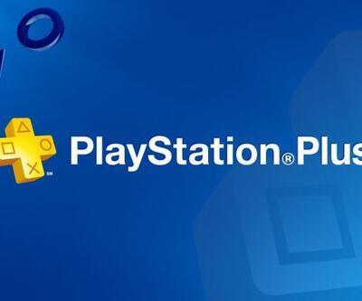 Ocak 2017 PlayStation Plus oyunları açıklandı
