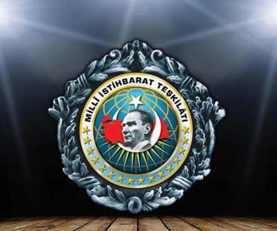 'MİT Müsteşarı değil, CIA'nın şube müdürüydüm'