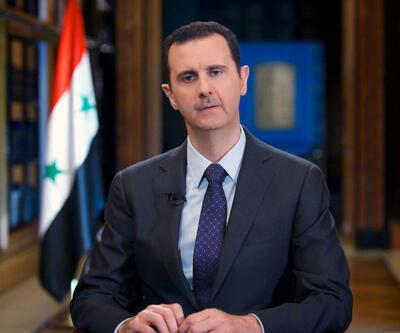 Suriye'deki ateşkes mutabakatı BMGK'ya sunuldu