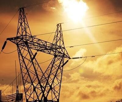 İstanbul'da Salı günü 8 ilçede elektrik kesintisi