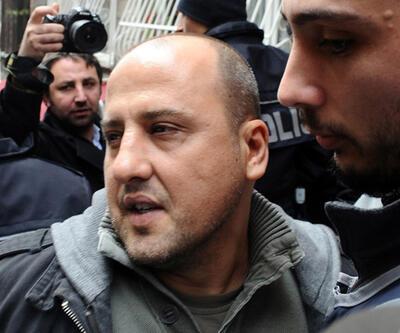 Ahmet Şık'ın tutukluğuna itiraz reddedildi