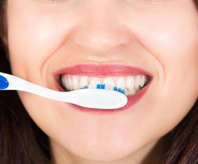 Ramazan'da 'sık sık diş fırçalayın' uyarısı