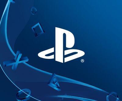 Sony'den 2017'de çıkacak oyunlar