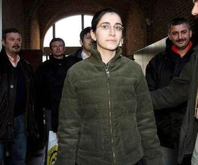 Belçika'dan Fehriye Erdal kararı