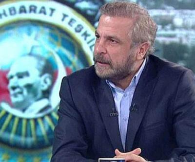 Mete Yarar: Ortaköy saldırısının tarzı DEAŞ'a uymuyor