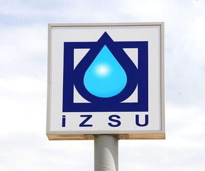 İZSU İzmir su kesintisi 23 Aralık duyuruları: Buca'da sular ne zaman geçek?
