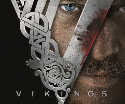Vikings 4. sezon 16. bölüm nefes kesti
