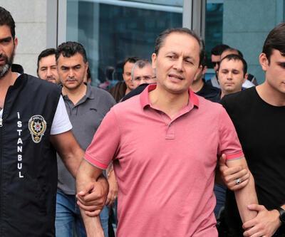 İbrahim Okur: Bilal Erdoğan gözaltına alınacaktı