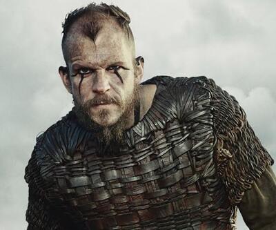 Vikings 4. sezon 17. bölüm fragmanı heyecanlandırdı