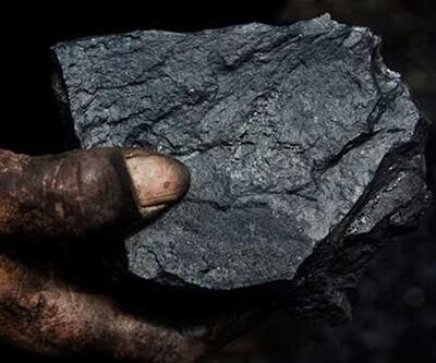 Soma'da maden ocağında iş kazası: 1 ölü