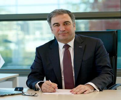 Nissan Türkiye'de satış rekoru kırdı