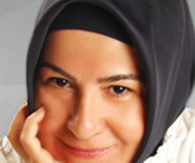 Ayşe Baykal: Barbaros Şansal vatan haini mi?
