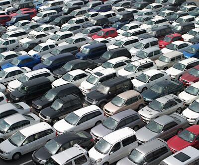 2016'da hangi marka ne kadar otomobil sattı?