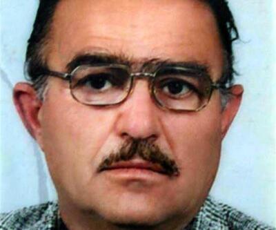 Huzurevinde 'televizyon' cinayeti, 80 yaşında 15 yıl hapis cezası aldı